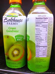bolthouse juice diet picture 9