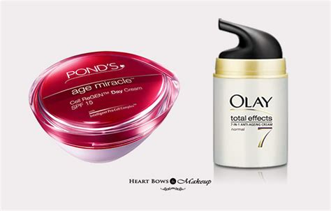 skin cream anti-aging picture 2