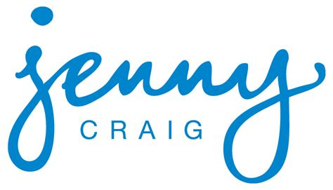 jenny craig weight loss picture 10