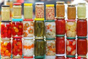 fermented foods effects in our body picture 3