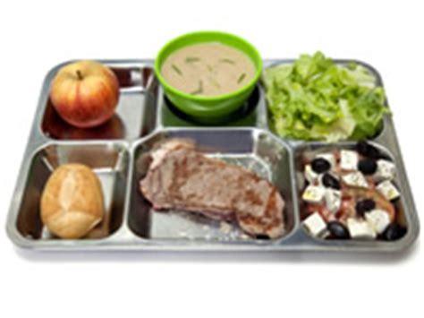 daibetic diet picture 6