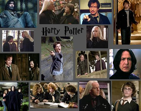 fat harry potter fanfic picture 9