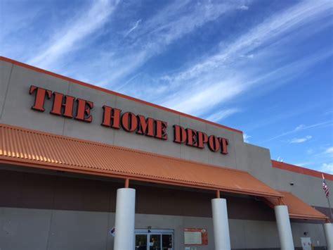 las vegas home businesses picture 10