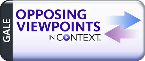 Opposing viewpoints topics lip picture 6