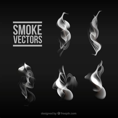 any one smoke any yellow caution incense to picture 4