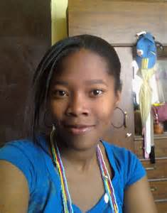 women looking for men free sex contacts in joburg picture 2