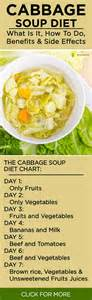 processed cabe soup diet mix picture 17