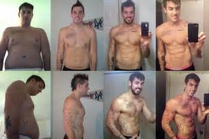 burning steroid fat picture 3