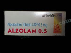 vitamins with the sane affect as xanax picture 6