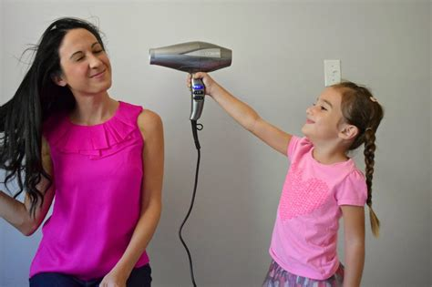 conair hair dryers picture 11