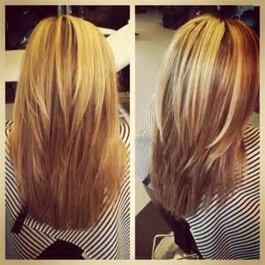 layered long hair styles picture 6