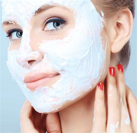 homemade skin care masks picture 1