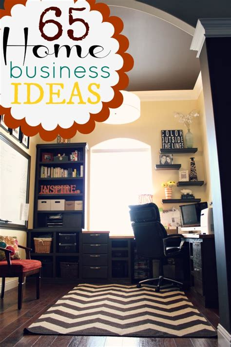 honest home businesses picture 11