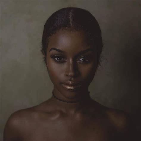 dark skin o pics galleries picture 19