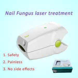 newest laser fungus treatment 2014 picture 3