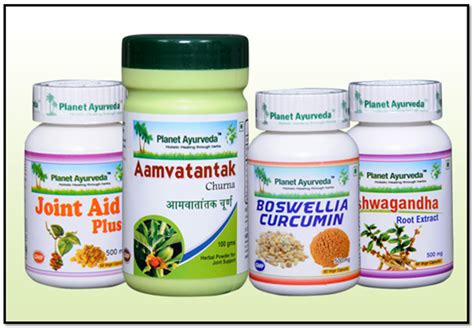 wow arthritis treatment supplements picture 6