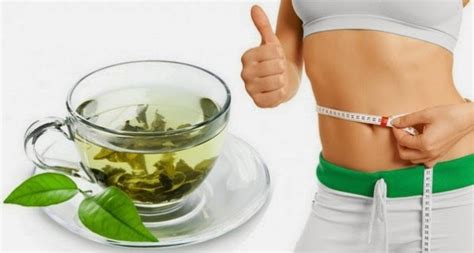 weight loss and tea picture 7