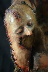 ed skin picture 1