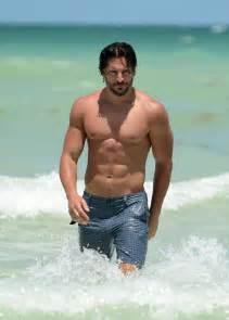 fantastic bulges men picture 17