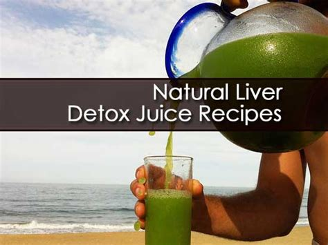 natural recipes for liver enhancement picture 6
