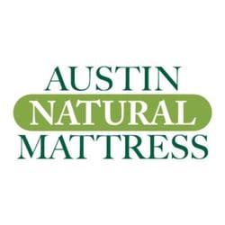 complaints about austin herbal science picture 1