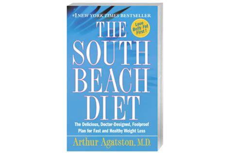 aouth beach diet reveiws picture 15