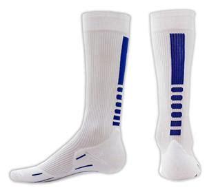 compression stockings mercury drug picture 19