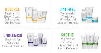 proactive antiaging skin care line picture 10