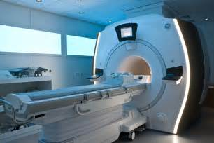 ion healthy for prostate picture 2