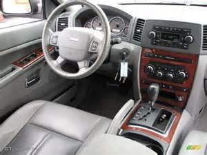 1998 jeep grand cherokee per skin picture 6