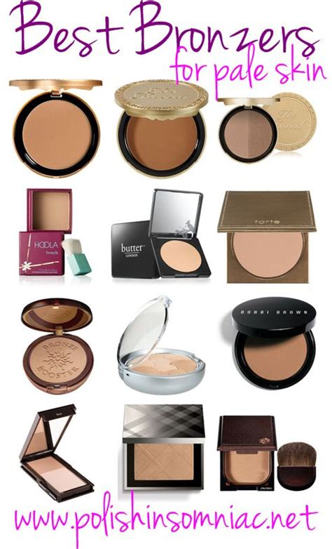 skin bronzers picture 2