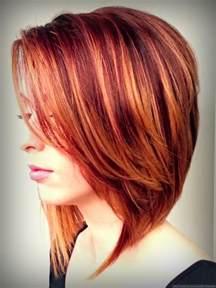 colors hair color for men picture 6