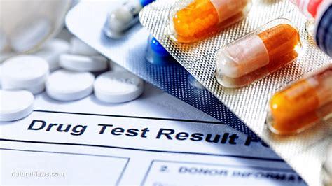 drug screens diet pills picture 3