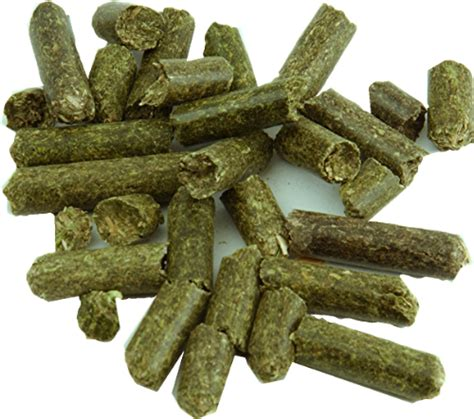 alfalfa pellets picture 17