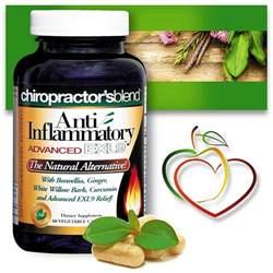 herbal anti inflammatory picture 7