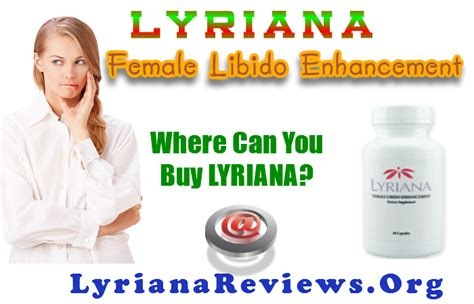 does wal-mart sell over the counter libido pills picture 7