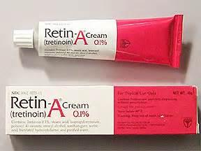 retin-a skin cream picture 5