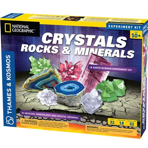 crystals techr pack picture 5
