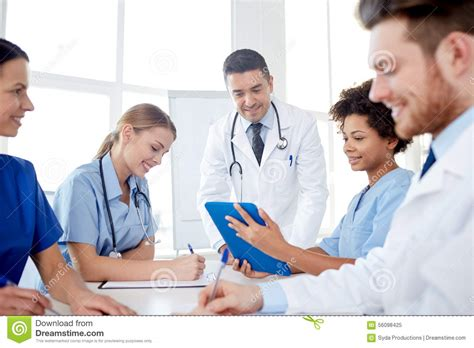 group health care picture 5