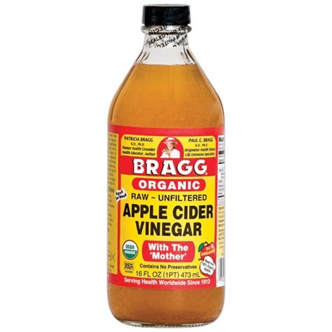 apple cider vinegar for cys is in cats picture 13