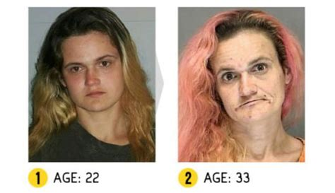 crystal meth aging picture 6