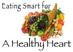 american heart smart diet picture 15