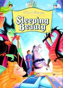 sleeping beauty posters picture 11