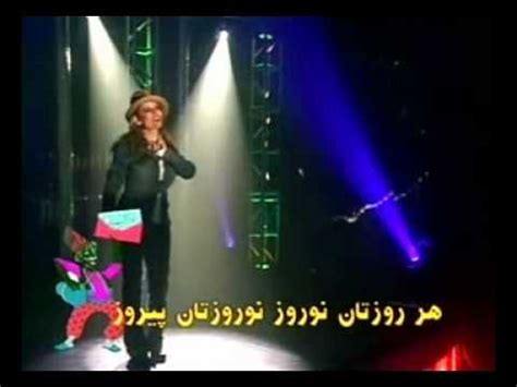 mali tabire khab youtube picture 1