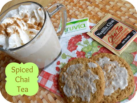 chai tea and cholesterol picture 15