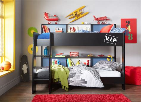 comfort sleep beds picture 6