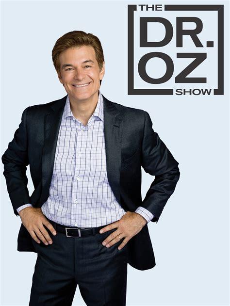 revitol dr oz show picture 9