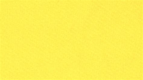 yellow picture 6