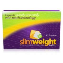fastest weight loss pill 2013 picture 1