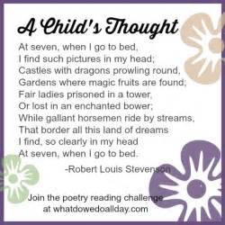 poetry, parent's thought about aging picture 10
